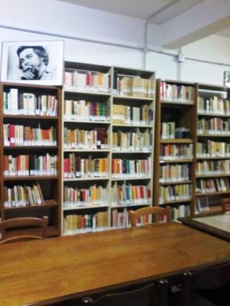 bibliomaitan