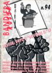 bandierarossa94