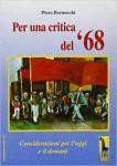 perunacriticadel68
