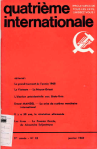 quatriemeinternationale_1969